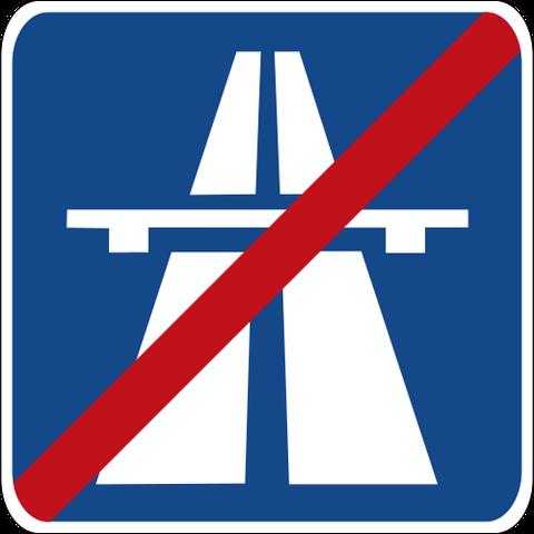 File:Not motorway.png