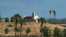 Yuma St. Thomas Indian Mission