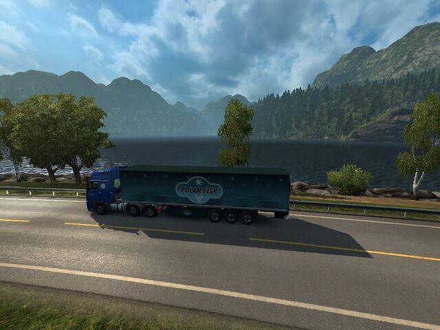 File:Polar fish trailer.jpg