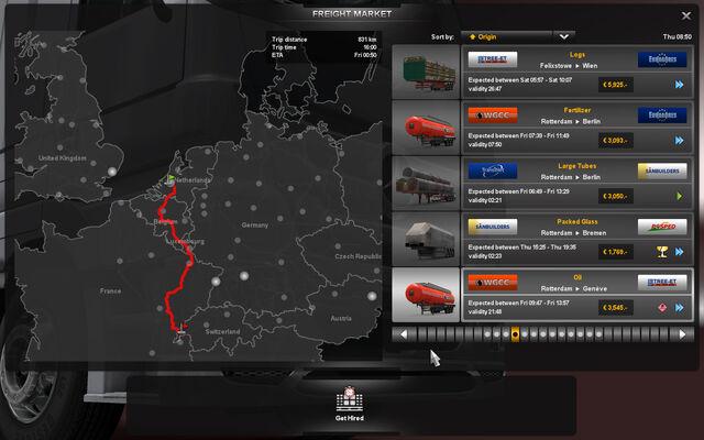 File:Freight Market.jpg