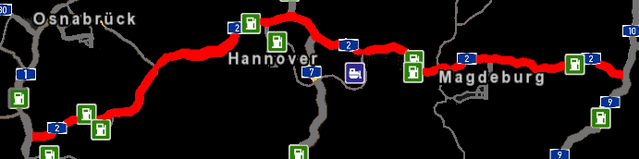 File:Germany A2.png