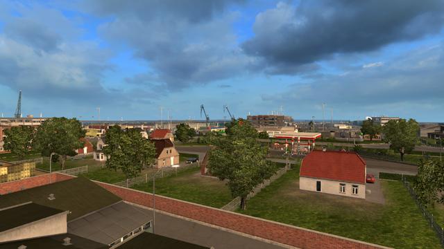 File:Frederikshavn View.png