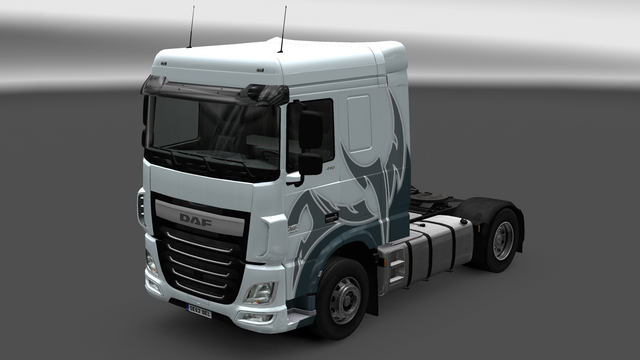 File:Daf xf euro 6 paint tribal.png