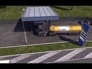 NBFC trailer