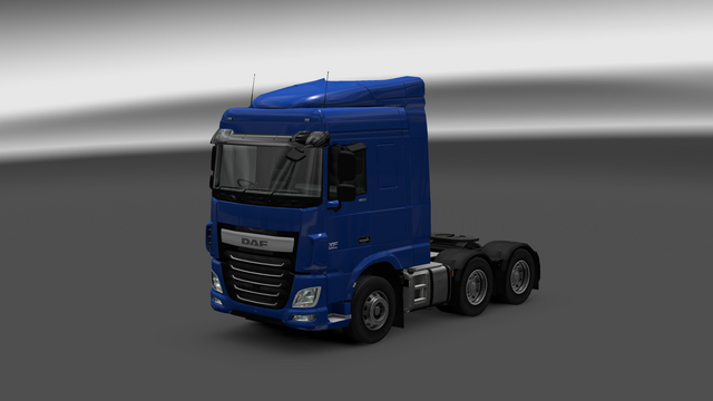 File:Daf xf euro 6 space aero 6x2 default.png