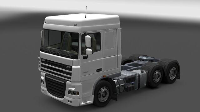 File:DAF XF 6x2-4 Midlift.jpg