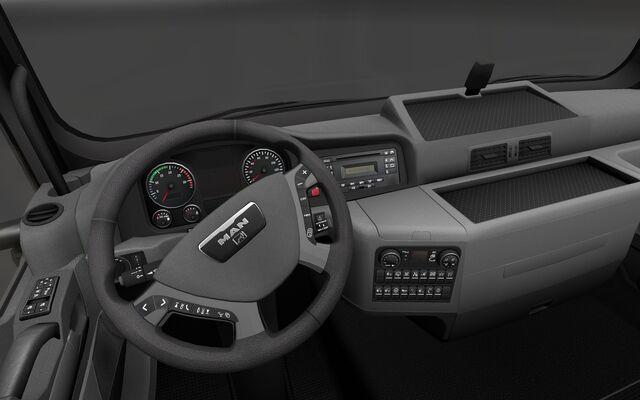 File:MAN TGX Interior 1.jpg