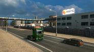Duisburg NBFC