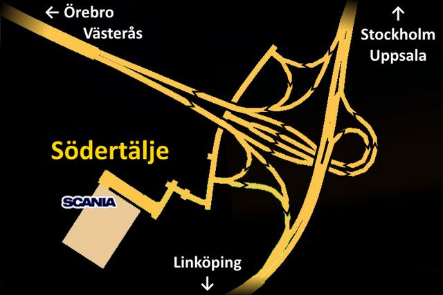 File:Sodertalje map.png