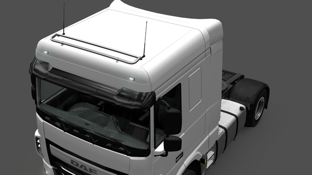 File:Daf xf euro 6 light bar dragonfly.png