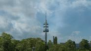 Duisburg Fernsehturm