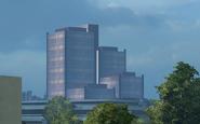 Hannover Sparkasse