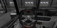 Steering Creations Pack