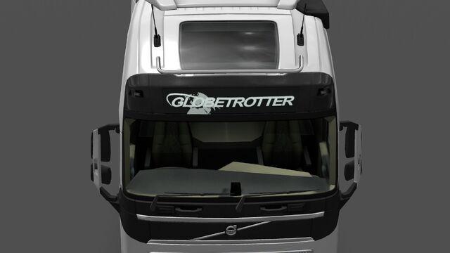 File:Volvo FH16 Decal Globetrotter.jpg