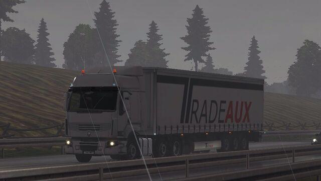 File:Tradeaux trailer2.jpg