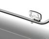 Daf xf euro 6 light bar attachment lumen mark i