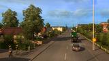 Växjö streetview