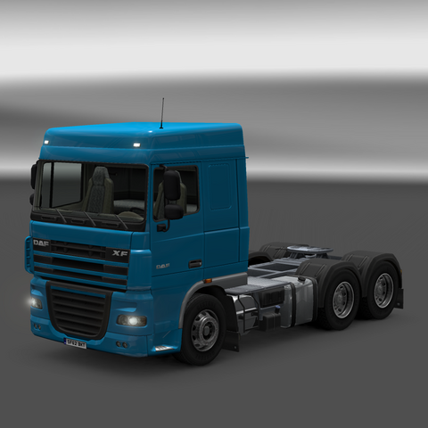 File:Daf xf chassis chassis 6x4.png