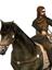 EB1 UC Get Dacian Horse Archers