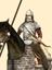 EB1 UC Saur Roxolani Noble Cavalry