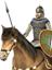 EB1 UC Pont Galatian Heavy Cavalry