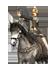 EB1 UC Get Dacian Noble Cavalry