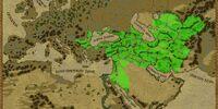 Cohors Sagittariorvm Levantinorvm (Imperial Eastern Archer Auxilia)