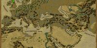 Balroae (Caledonian Skirmishers)