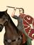 EB1 UC Germanic Auxiliary Cavalry