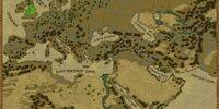 Cemmeinarn (Briton Midland Spearmen)