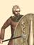 EB1 UC Sweb Scandinavian Spearmen