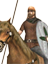 EB1 UC Sweb Germanic Light Cavalry