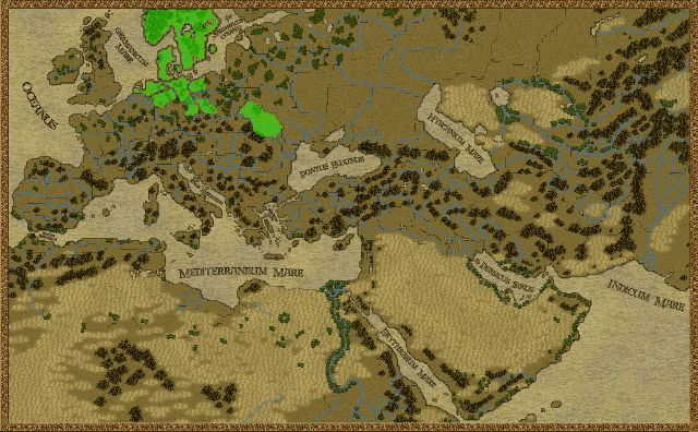 File:Germanic Skirmishers AOR.jpg
