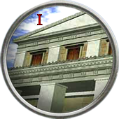 File:Logo government system.png