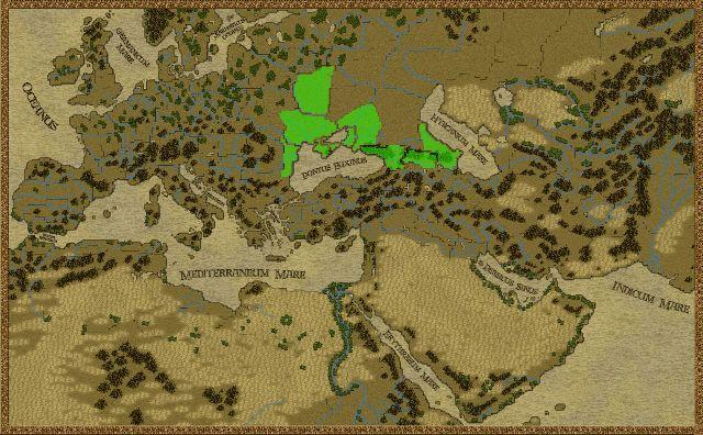 File:Scythian Foot Archers AOR.jpg