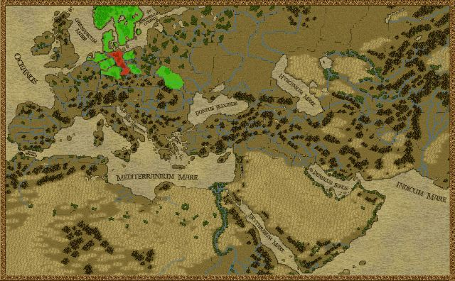 File:Germanic Light Cavalry AOR.jpg