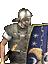 EB1 UC Cohort of the Imperial Praetorian Guard
