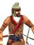 EB1 UC Hay Scythian Archers