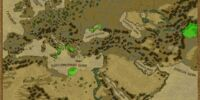 Iphikratous Hoplitai (Greek Hoplite Phalanx)