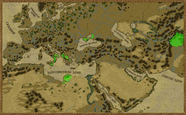 File:Greek Hoplite Phalanx AOR.jpg