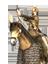 EB1 UC Saur Sarmatian Noble Horse-Archers