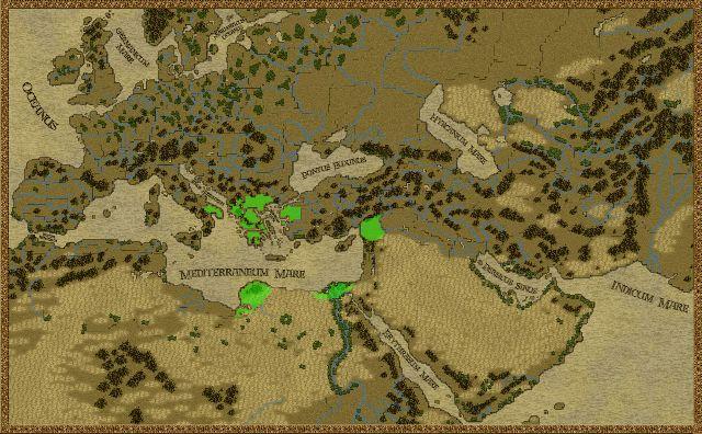 File:Greek Phalanx AOR.jpg