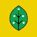 CRB flag EU4