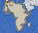 Morocco (Europa Universalis II)