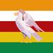MAW flag EU4
