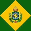 BRZ flag EU4