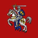 LIT flag EU4