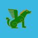 NOG flag EU4