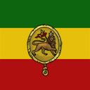 ETH flag EU4