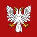 SER flag EU4